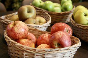 apple-2447839_1920