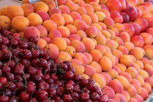 fruit-3281162_1280