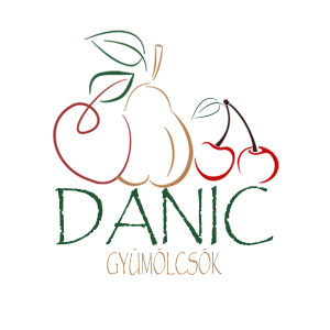 Danic logo2
