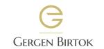 gergen_logo_web_150