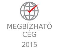 megbizhato-ceg2015