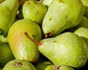 pears-2929885_1920